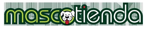 Mascotienda - Tienda online para mascotas