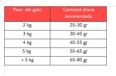 Cantidad-diaria-recomendada-Arion-Original-Cat-Fit