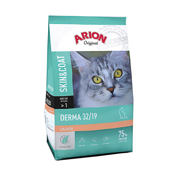 Mascotienda-Arion-Original-Cat-Derma