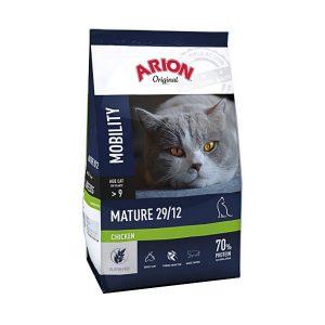 Mascotienda-Arion-Original-Cat-Mature