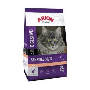 Mascotienda Arion Original Cat Sensible