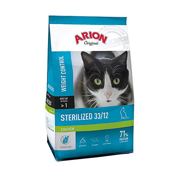Mascotienda-Arion-Original-Cat-Sterilized-ChickenRice