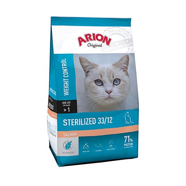Mascotienda-Arion-Original-Cat-Sterilized-SalmonRice