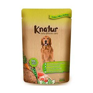Mascotienda-Knatur-cordero-con-verduras
