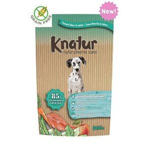 Mascotienda-Knatur-salmonpescado-blanco