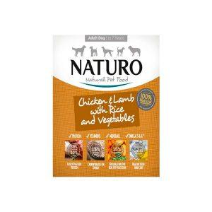 Mascotienda-Naturo-ChickenLamb-with-Rice