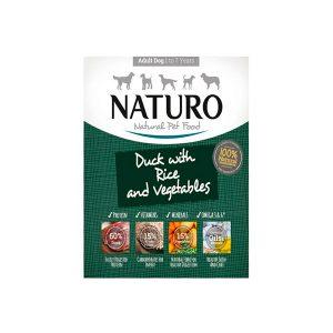 Mascotienda-Naturo-DuckRice