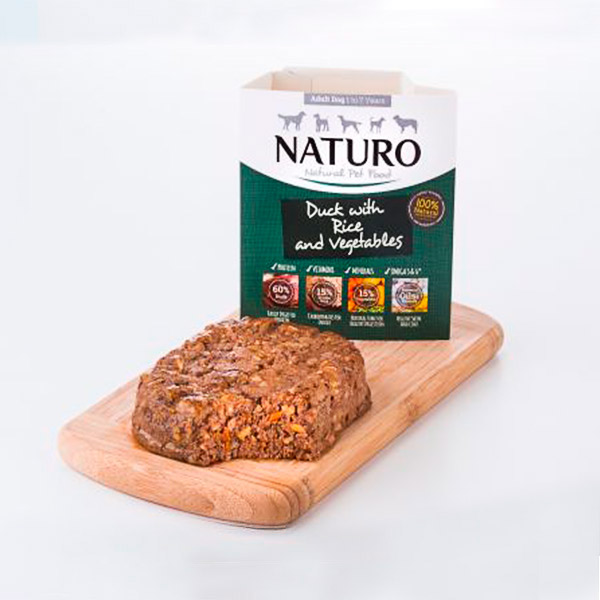 Mascotienda-Naturo-DuckRice-presentacion