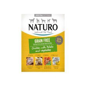 Mascotienda-Naturo-Grain-Free-ChickenPotato