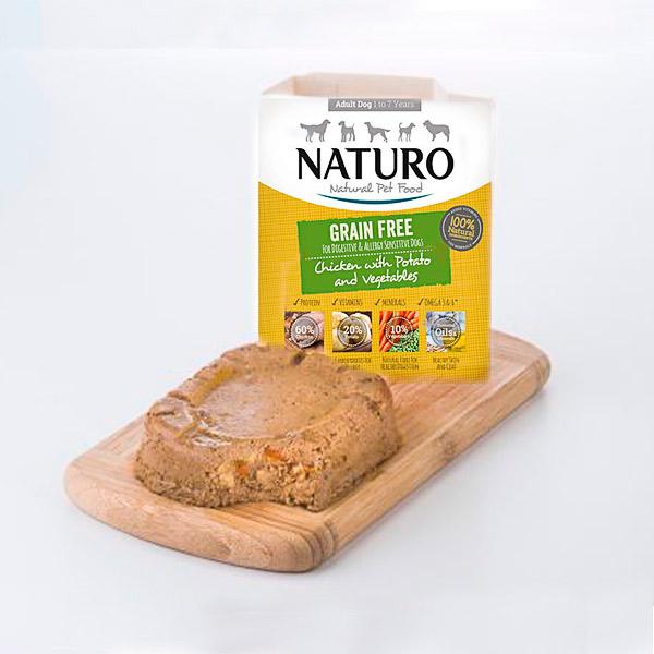 Mascotienda-Naturo-Grain-Free-ChickenPotato-presentacion