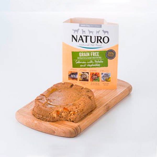 Mascotienda-Naturo-Grain-Free-SalmonPotato-presentacion