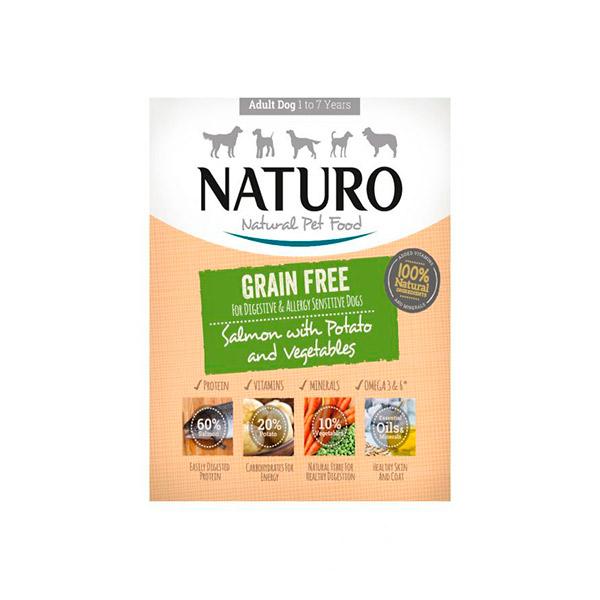 Mascotienda-Naturo-Grain-Free-SalmonPotato