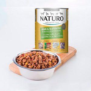 Mascotienda-Naturo-GrainGluten-Free-Chicken