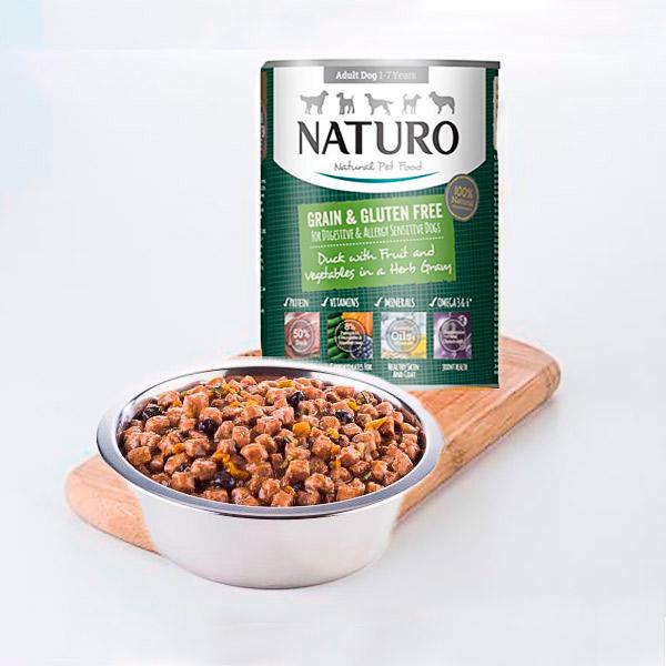 Mascotienda-Naturo-GrainGluten-Free-Duck