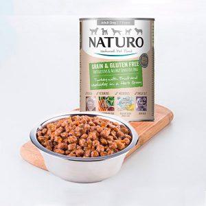 Mascotienda-Naturo-GrainGluten-Free-Turkey