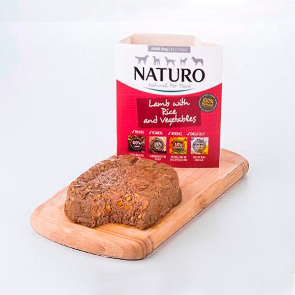 Mascotienda-Naturo-LambRice