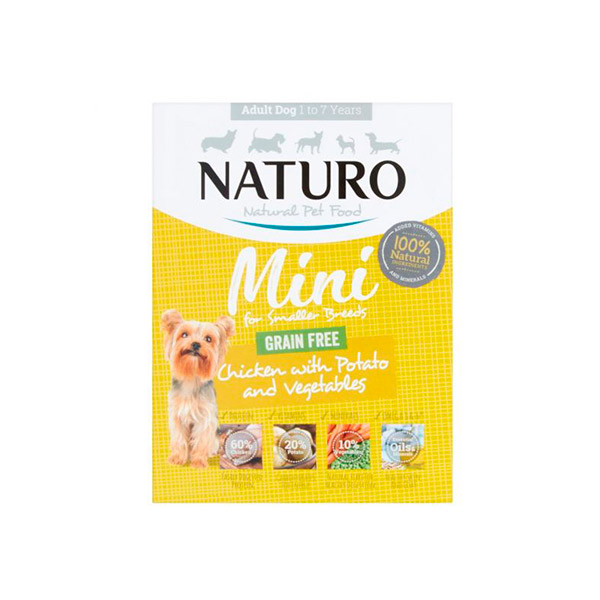 Aditivos nutricionales Vitamina A 3.000 ui / kg Vitamina D3 420 ui / kg Vitamina E 40 mg / k Complejo de vitamina B 26,3 mg / kg Monohidrato de sulfato de zinc 107,14 mg / k Sulfato de manganeso 11,72 mg / kg Selenito de sodio 0,89 mg / kg Iodato de calcio 0,62 mg / kg