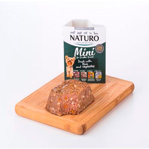Mascotienda-Naturo-Mini-DuckRice-presentacion