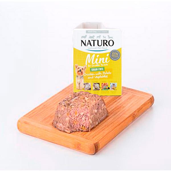 Mascotienda-Naturo-Mini-Grain-Free-ChickenPotato-presentacion