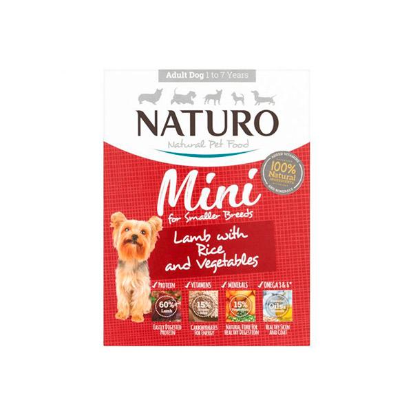Mascotienda-Naturo-Mini-LambRice