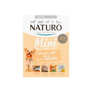 Mascotienda-Naturo-Mini-SalmonRice