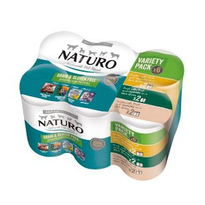 https://mascotienda.es/tienda/perros/alimentacion/humeda-alimentacion/naturo-dog-graingluten-free-pato-frutas-y-vegetales-390-gr/