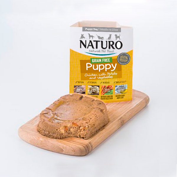 Mascotienda-Naturo-Puppy-Grain-Free-ChickenPotato-presentacion