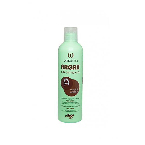 Mascotienda-champu-nogga-omega-argan-pelo-largo