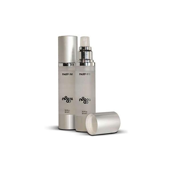 Mascotienda-parfum-nogga