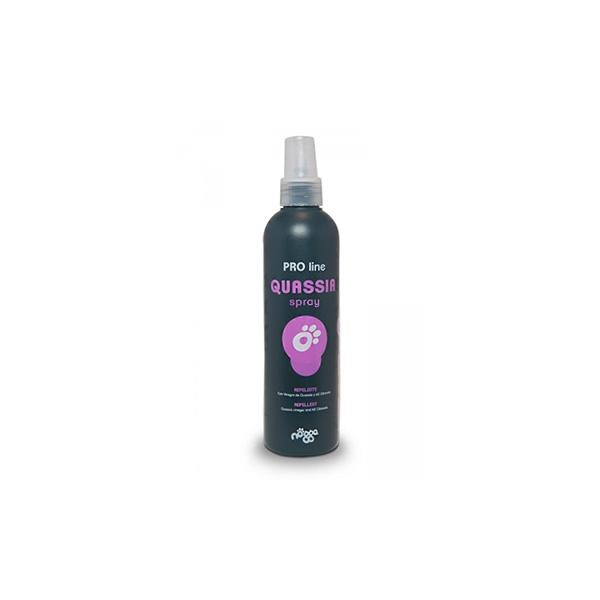 Mascotienda-spray-nogga-quassia-antiparasitos