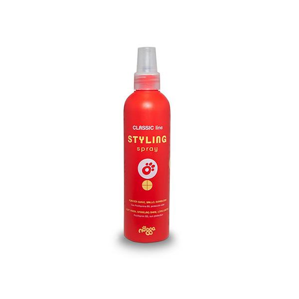 Mascotienda-styling-spray-nogga