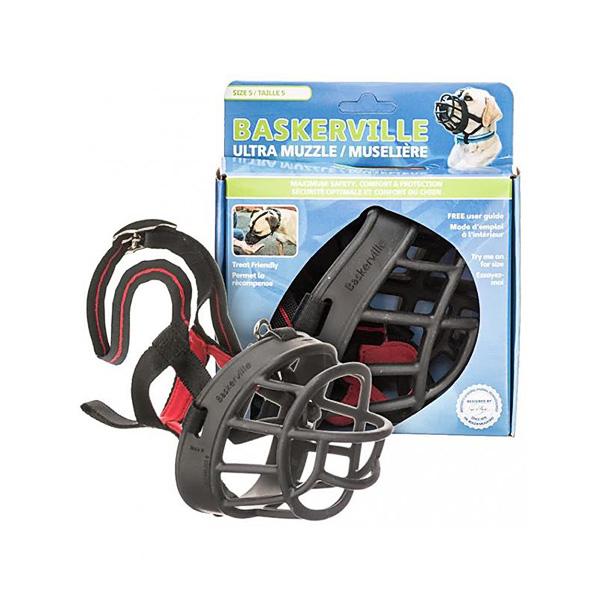 mascotienda-baskerville-ultra-muzzle-bozal