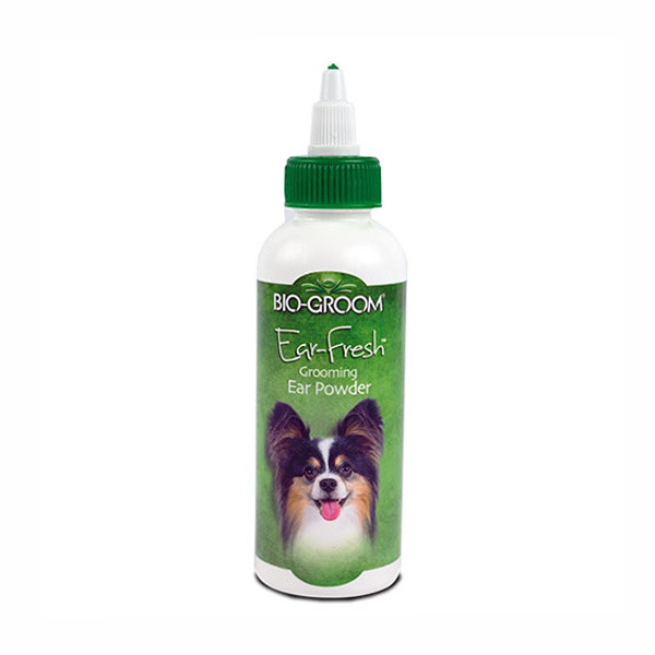 Mascotienda-Bio-Groom-Ear-Fresh