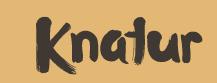 Knatur
