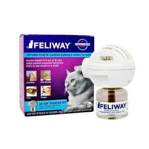 Mascotienda-Feliway-Kit-difusor recambio