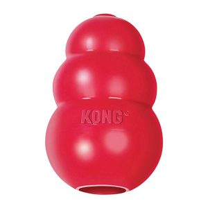 Mascotienda-Kong-Classic-rojo