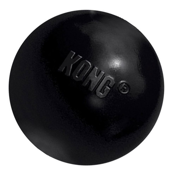 Mascotienda-Kong-Extreme-Ball