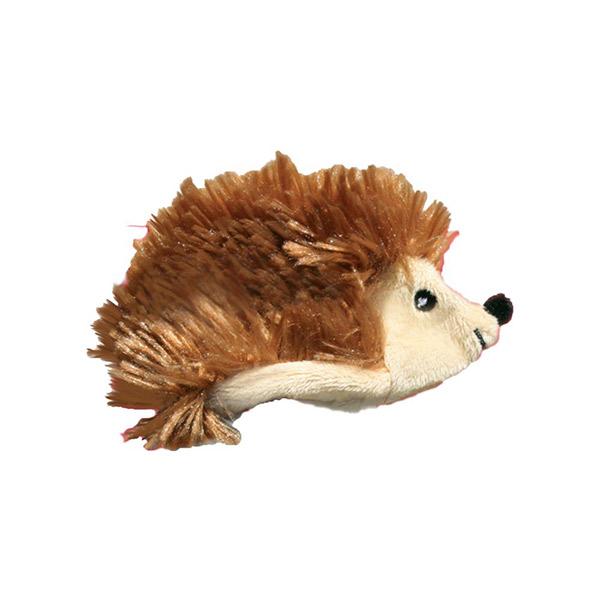 Mascotienda-Kong-Refillable-Headhog-(Erizo)2