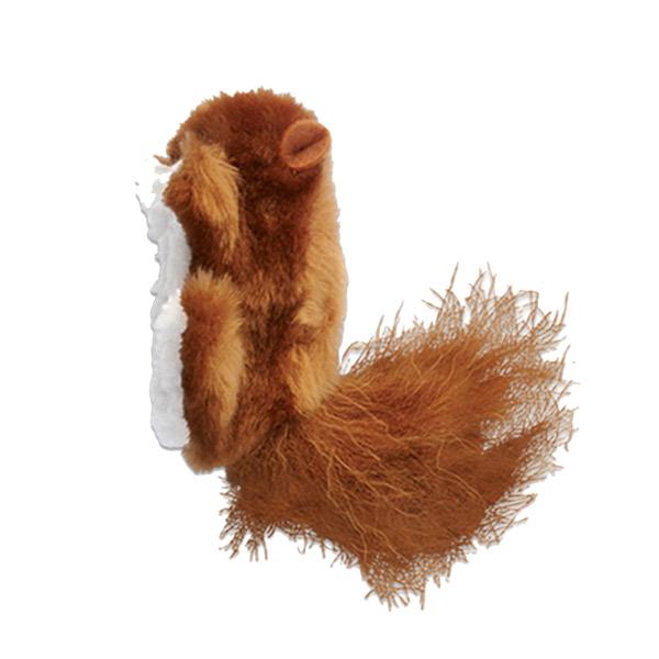 Mascotienda-Kong-Refillable-Squirrel-(Ardilla)