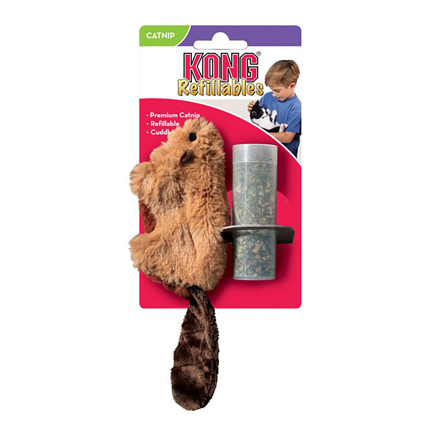 Mascotienda-Kong-Refillables-Beaver-(Castor)