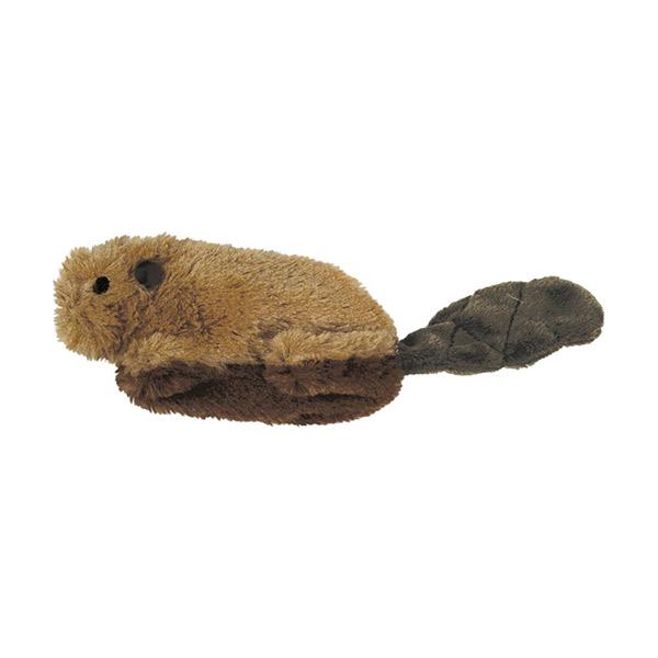 Mascotienda-Kong-Refillables-Beaver-(Castor)2