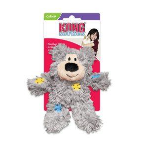 Mascotienda-Kong-Softies-Patchwork-Bear2