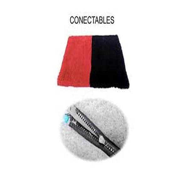 Mascotienda-colchon-Hair-conectable-detalle