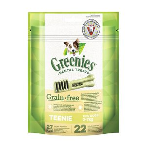 Mascotienda-Greenies-Grain-Free-Teenie